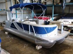 South Bay Boats