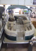 2011 - South Bay Pontoons - 420CR